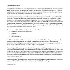 fundraising template letter 28 images fundraising letter