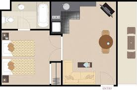 master bedroom suites floor plans how to build a room addition yourself master bedroom layout with