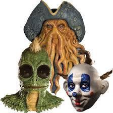 costume masks costume masks unique costume shop brandsonsale