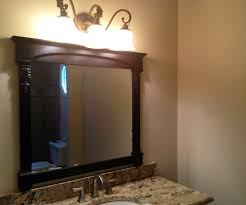 Atlanta Flooring Charlotte by Bathrooms Design View Of Modern And Spacious Bathroom Remodeling