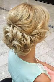 Dressy Hairstyles Best 10 Graduation Hairstyles Ideas On Pinterest Hair Styles