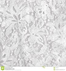 white lace lace background pc lace background most beautiful