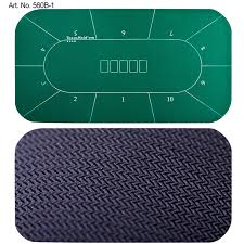 Texas Holdem Table by Online Get Cheap Card Table Tablecloths Aliexpress Com Alibaba