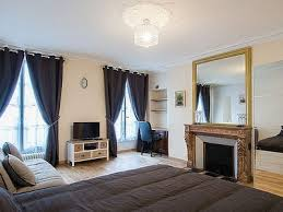 location chambre versailles location chambre versailles 28 images chambres d hotes