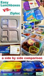 get fit perfect portions portion control containers as seen on