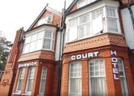 Bed And Breakfast In London Cheap Bed And Breakfast In London Budgetplaces Com