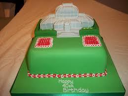 birthday cakes for adults georginas cakes