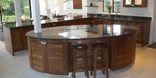bespoke kitchen designers bespoke bathroom furniture sussex custom bathroom cabinet maker uk