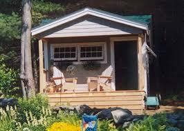 Backyard Screen House by Potting Shed Plans 12x12 Shed Kit Garden Potting Shed