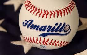Milb Map Baseball Is Back In Amarillo Elmore Sports Group Moving San