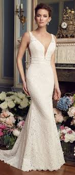 wedding dress mikaella mikaella bridal fall 2017 whimsical wedding dresses for today s