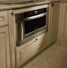 kitchen appliance storage cabinet kitchen cabinet accessories kitchen storage wellborn cabinet