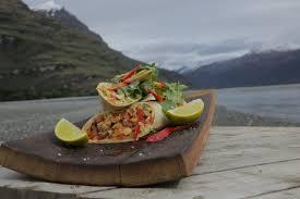 cuisine sauvage recettes chasse pêche on cuisine sauvage c est vendredi à 18h00