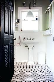 small black and white bathrooms ideas ideas for black and white bathroom justget club