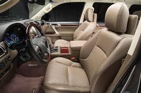 lexus nx300h price ireland lexus gx460 2014 interior google search suv u0027s and campers