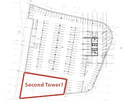 Couture Condo Floor Plans by Eyes On Milwaukee Second Lakefront Tower Coming Urban Milwaukee