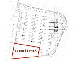 eyes on milwaukee second lakefront tower coming urban milwaukee