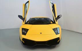 Lamborghini Murcielago Awd - 2010 lamborghini murcielago superveloce for sale in norwell ma