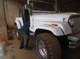 african jeep africa uganda business travel shop africa uganda business travel