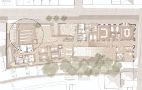 100 quad level house plans 100 floor plans luxury homes