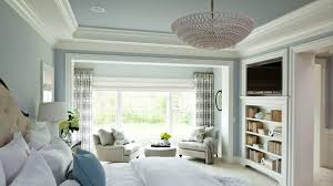 interior entrancing images of curtain bedroom window treatment
