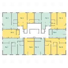 building plans lagos nigeria free apartment floor plans free tips free tips building floor plans download