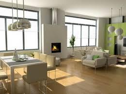 décoration intérieure salon design d intérieur de maison moderne 21 decoration salon moderne