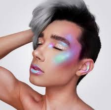 makeup school ny check out this boy s eye popping makeup creations