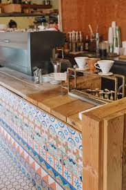 best kitchen cabinets oahu a local s guide to the best places to eat in oahu hawaii