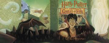 harry potter covers from around the world bookstacked