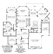 Chateau Home Plans 40 Best Floor Plans Images On Pinterest Floor Plans European