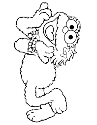 zoe laying floor coloring u0026 coloring pages