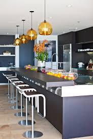 Bar Stool Kitchen Island Kitchen Island Designs Kitchen Contemporary With Adjustable Bar
