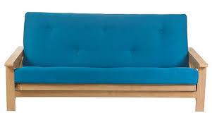 ta futon sofa bed futon sofa bed