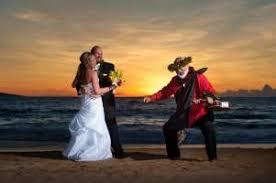 Hawaii Photographers Photographers In Hawaii Wedding Photography High Senior