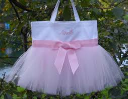 tulle bags 149 best tote bags images on ballet bag bags