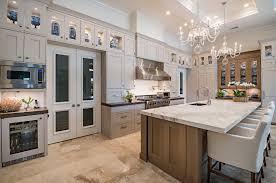 kitchen remodeling naples fl
