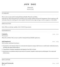 resume sles for hr freshers download firefox resume download safari after crash sle hr executive resumes