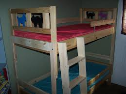 girls beds ikea our life bunk beds ikea mydal bed picture staircase review