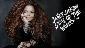 janet jackson hairstyles photo gallery janet jackson american airlines center