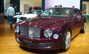 purple bentley mulsanne file bentley mulsanne 2010 jpg wikimedia commons