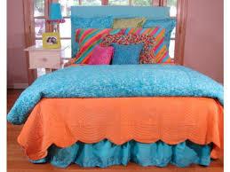 Blue Bed Sets For Girls comforter girls blue comforter cool blue dorm girls blue
