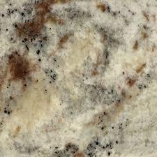 sierra blanca allen roth kitchen tile pinterest allen roth