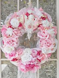 68 best beautiful wreaths images on wreaths