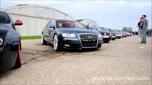 2004 audi a8 suspension problems audi a8 demonstrating his airride