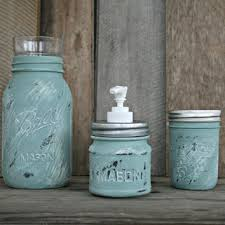 Shabby Chic Blue Paint by Best Country Blue Paint Products On Wanelo
