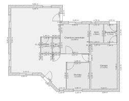 plan maison 80m2 3 chambres plan maison 80m2 3 chambres plan maison 80m2 3 chambres with plan