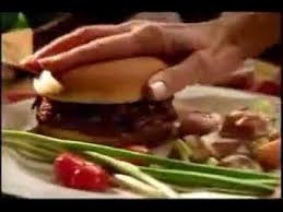 Old Country Buffet Recipes by Old Country Buffet Barbeque Night Commercial Youtube