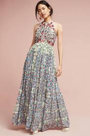 dress to wear to a summer wedding 10 gorgeous dresses to wear to a summer wedding fabfitfun