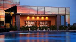 party venues in baltimore meeting rooms baltimore event party venues four seasons